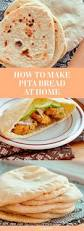 kitchn 155 best bread recipes images on pinterest bread bun bread