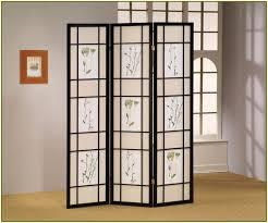 room partitions ikea pieces of room dividers with multi purpose