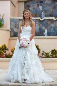 designer wedding dresses online discounted designer wedding dresses discount designer bridal gowns
