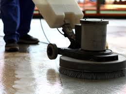 Floor Cleaning by Commercial Hard Floor Cleaning Lansing Mi Len U0027s Cleaning
