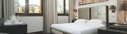 chambre venise hôtel 4 étoiles à venise best premier hotel sant