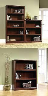 White Bookcase Walmart Bookcase Bookcase Chair Uk Bookcase Bookcase With Doors Walmart