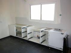 cuisine ikea montage de mdfg construction maison montage cuisine ikea avec