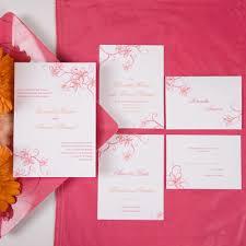 mailing wedding invitations mailing wedding invitations the wedding specialiststhe wedding
