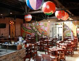 Map Room Chicago Macello Restaurant