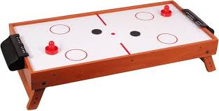 Air Hockey Table Dimensions by Air Hockey Robot Evo Jjrobots
