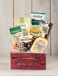 basket gifts gourmet gift baskets delivered nationally from stew leonard s