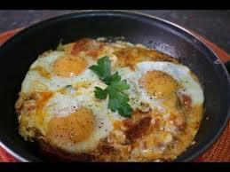 cuisine vite fait 24 best recettes marocaines images on moroccan recipes