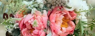 november flowers 7 in season flowers for the november bride wedded wonderland