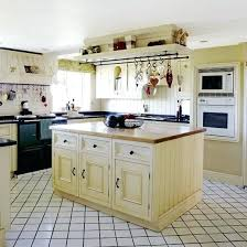 country style kitchen island country kitchen islands white country kitchen island crown point