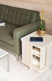 Eq3 Side Table 101 Best Living Images On Pinterest