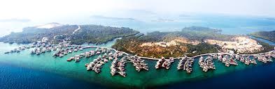 funtasy island batam hotels resorts in singapore sentosa best