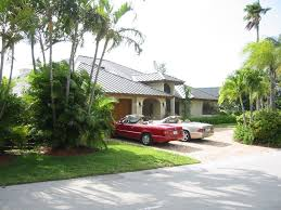 architectural gem magical private homeaway deerfield beach