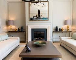 Living Room Console Table Living Room Console Tables Houzz