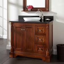 bathroom cabinets bathroom cabinet with sink stainless steel