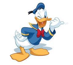 image donald duck transparent png disney wiki fandom powered