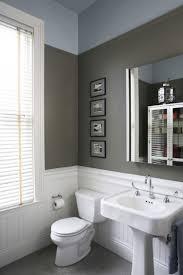28 bathroom beadboard ideas beadboard bathroom vanities 187