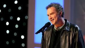 robin williams meeting remembered by norm macdonald today com
