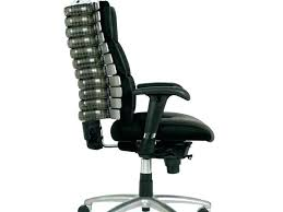 Big Tall Office Chair Comfort Big Tall Executive Chair With Pivot