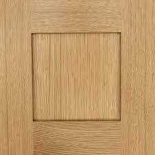 oak shaker style kitchen cabinet doors rift white oak shaker