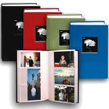 Magnetic Photo Album 20 With Shipping Pioneer Lm 100 Magnetic 3 Ring Photo Album