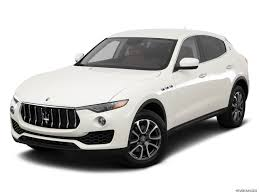 maserati 2000 2018 maserati levante prices in uae gulf specs u0026 reviews for