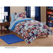 Baseball Bunk Beds Bunk Beds Baseball Bunk Beds Unique Mainstays Sports Patch