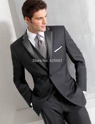 costard homme mariage veste homme mariage 2016 promotion shop for promotional veste