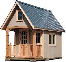 cabin blueprints free cabin designs small small cabin designs small cabin designs with