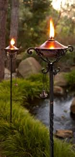 Regent Outdoor Lighting Handcrafted In Copper And Sturdy Iron Our Gorgeous Regent