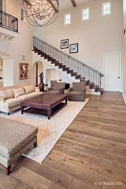 Living Room Colors Oak Trim Best 25 Light Hardwood Floors Ideas On Pinterest Light Wood