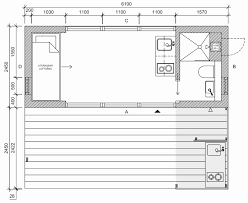 floor plans of homes mini homes floor plans mini house tiny jonas wagell sweden