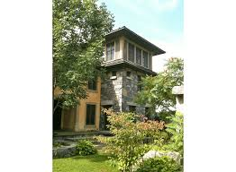 home design projects rcwa pittsfield vermont