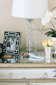 118 best styling nightstands images on pinterest nightstand