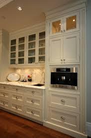 inlay kitchen cabinets best cabinet decoration