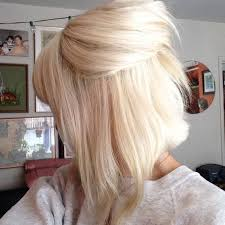 step cutting hair how to tease your hair into a easy bouffant 5 steps with pictures