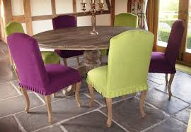 Armchair Covers Australia Dining Rooms Terrific Dining Chairs Covers Canada Dining Room