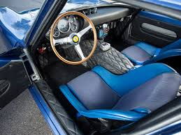 250 gto 1962 price 1962 250 gto for sale with reported 56 million price tag