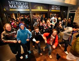 black friday thanksgiving 2014 6 ways to increase revenue from black friday