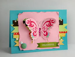 Creative Ideas To Make Greeting Cards - best 25 handmade teachers day cards ideas on pinterest cards