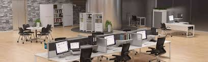 Reception Desks Sydney by Office Furniture Sydney Home U0026 Commercial Ideal Furniture