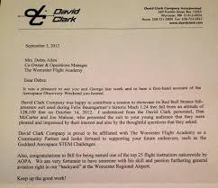 Letter Of Commendation Letters Of Commendation Aeroventure Boston U0026 Providence U0027s