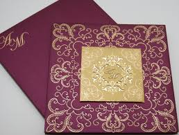 islamic wedding card muslim wedding cards islamic wedding invitations cardwala uk