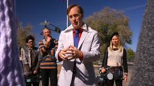 video extra better call saul next on episode 209 better call