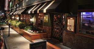 best monterey restaurants top restaurants around monterey