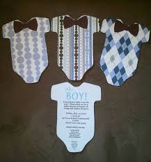 make baby shower invitations vertabox