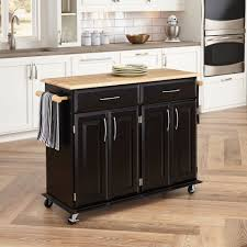 kitchen metal kitchen cart red kitchen island kitchen island