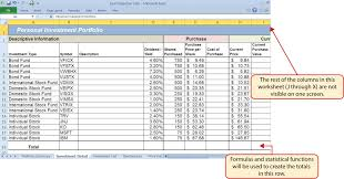 Sample Excel Spreadsheet For Practice Logical And Lookup Functions