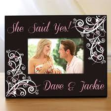 personlized wedding gifts wedding gifts for couples giftsforyounow