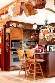 kitchen cupboards western sydney thoughts decor ideas regard cape